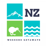 Weekend Getaways NZ